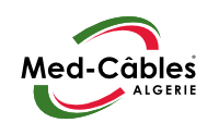 Med Cable